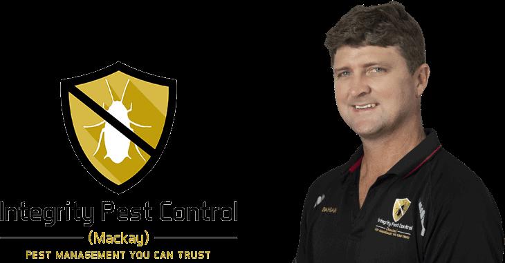damian-integrity-pest-control-mackay