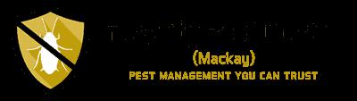 Integrity Pest Control Mackay