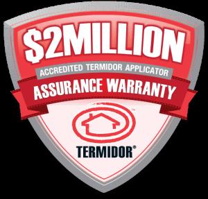 2 million dollar warranty